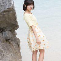 小野紗也香さん画像