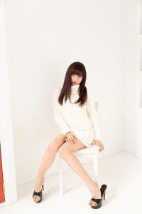 高坂琴水さん画像