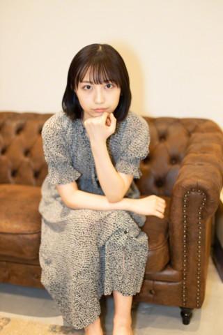 新木優海さん画像